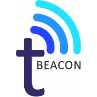 About tBeacon