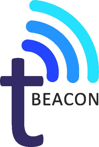 tBeacon